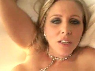 новий порнозірок більш, найбільш хардкор більш, матуся онлайн