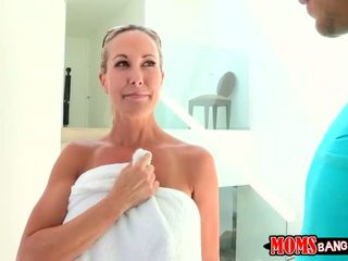 see milf sex, hottest hd porn new, new ffm check