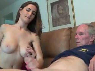 big boobs, old+young, handjobs