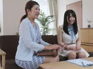 日本, 面试, 手淫
