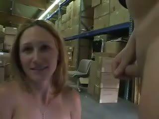 pissing, fetiš