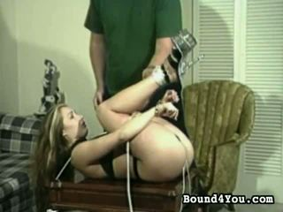 bondage, bondage sex, bondage porn