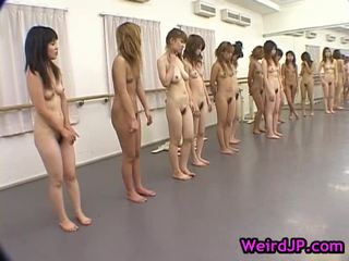 japanese, softcore, oriental, pussy teen japanese, lesbian gangbang, sex asia japanese