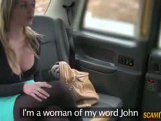 Blondīne seksuālā skaistule sienna gets pakaļa fucked