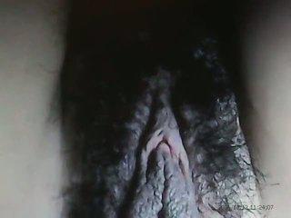 แก่แล้ว เซ็กซี่ ขนดก สำส่อน สมัครเล่น, ฟรี ขนดก แก่แล้ว โป๊ วีดีโอ