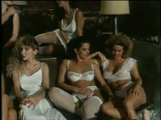 group sex, vintage, hd porn