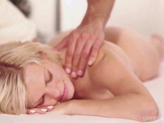 massage, cheating, wife