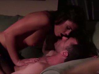 osobnosť, selena, sex tape