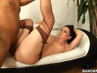 Porno playthings marcas female picante