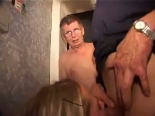 cum in mouth, hd porn, german