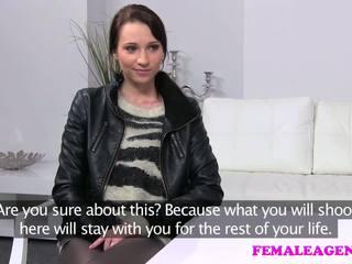 lesbians, amateur, hardcore