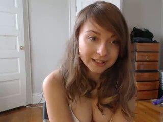 18 lat, hd porno, amator