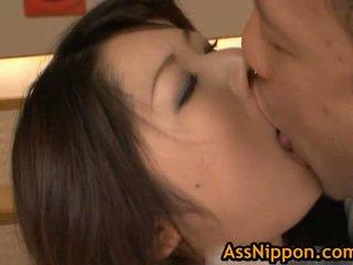 Aziatike porno luaj