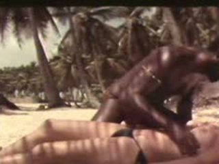Il pavone nero 1974: ελεύθερα παλιάς χρονολογίας πορνό βίντεο a1