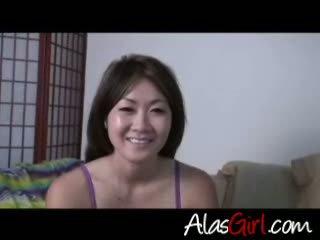 Taya talise asiatique cream pies