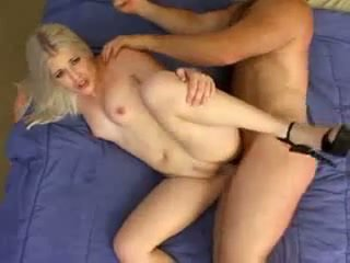 blowjobs, adorable, doggy style