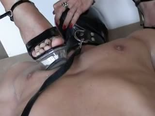hd porno, bdsm, latex