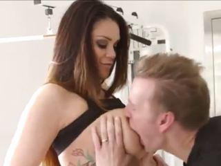 Alison tyler gets fucked after lathian, porno 78