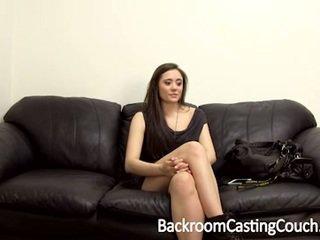 brunette, oral sex, squirting, toys, vaginal sex, caucasian