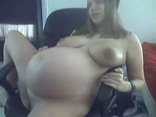 webcam, hd porn, menyusui