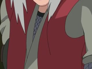 ใหญ่, hentai, ภาพเคลื่อนไหว