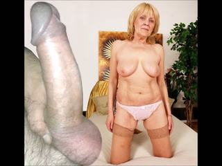 Adriana: dogging & sperma w usta porno wideo 7c