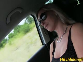 blowjobs watch, blondes ideal, ideal babes check