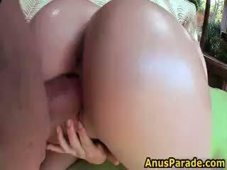 divertimento grandi tette, anale, lesbica