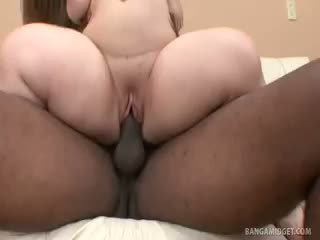 bbw, interracial, hardcore