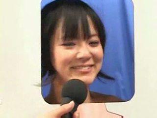 Японки gameshow част 1