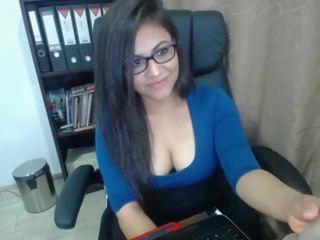 Sexy135: vapaa dildoja & verkkokameran porno video- 27