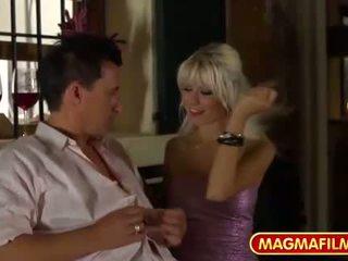 babes, anal, assholes