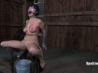 hardcore sex, секс, унижение