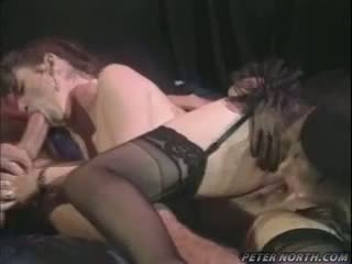 Nina hartley 그만큼 가장 좋은 바보 에 포르노를