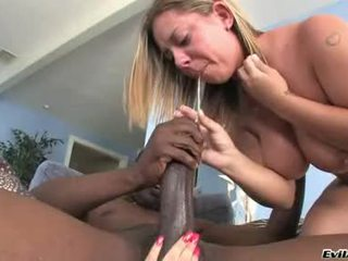 всмукващ, минет, голям пенис