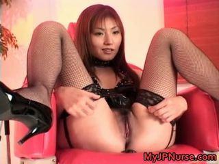 hardcore sex, karvainen pussy, sukupuolen elokuva porno japanilainen
