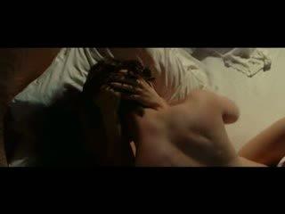 Christina Ricci Pretty Juggs in a sex scene