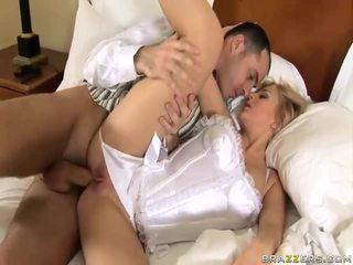 Anální pohlaví s tento kotě males