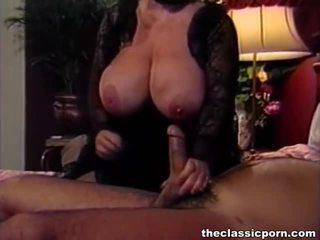 Sammlung von oldie porno streifen von die klassisch porno