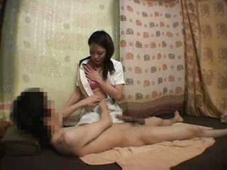 masazh, azi
