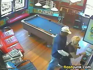 doggystyle, public, hidden cams