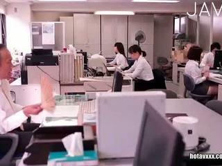 יפני, מציצה, תינוק
