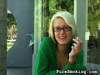 Pure تدخين offers أنت المتشددين جنس xxx قصاصة
