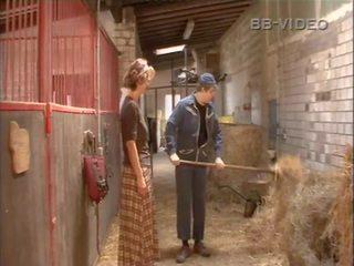 cowgirl, matures, handjobs