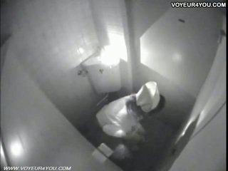 Masturbation elämä suihku huone