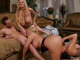 blowjob porn, fresh big tits action, best phat movie