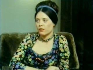Patricia rhomberg - es حرب einmal, حر الاباحية 72