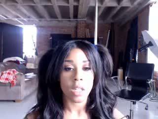 brinquedos sexuais, preto e ebony, webcams