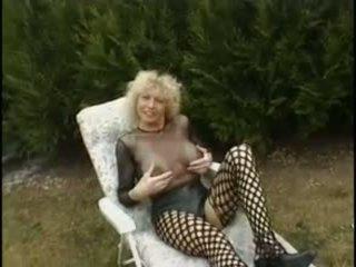 Madura normande - colette sigma, gratis porno 2f