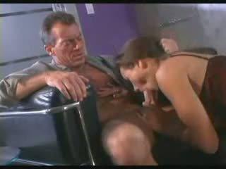 Sexy mieze asia carrera ficken sehr hardly mit sie boyfriend